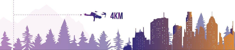 4km-max-range-drones.jpg