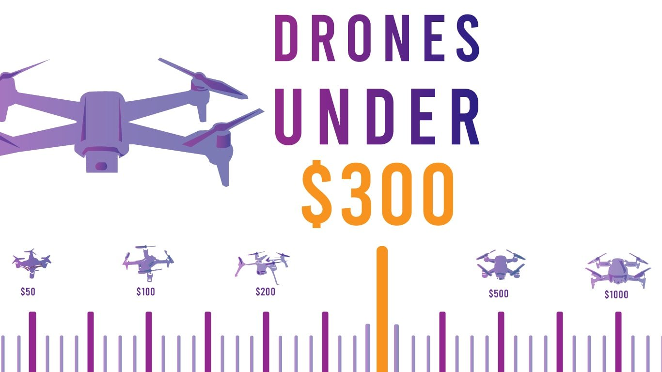 Drones-under-300.jpg