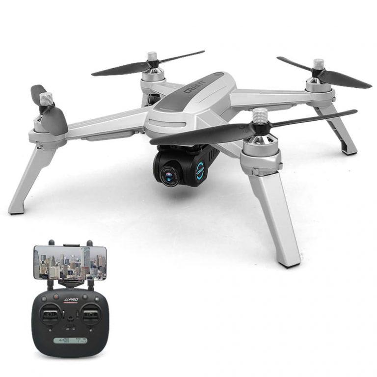 JJRC-JJPRO-X5-EPIK-5G-WIFI-1080P-FHD-FPV-RC-Drone-RTF-694314-.jpg