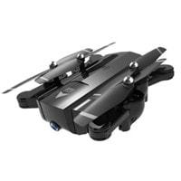 SG900-drone.jpg