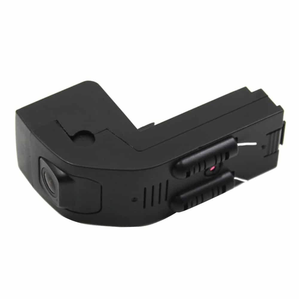 ZLRC SG906 Camera Module 864736