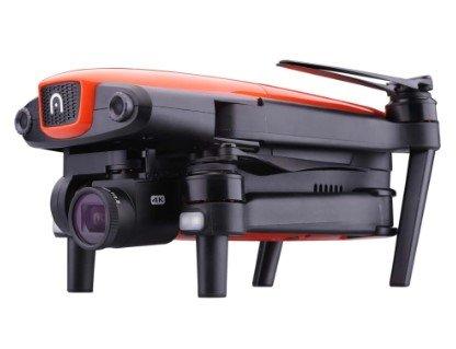 autel-evo-2-drone.jpg