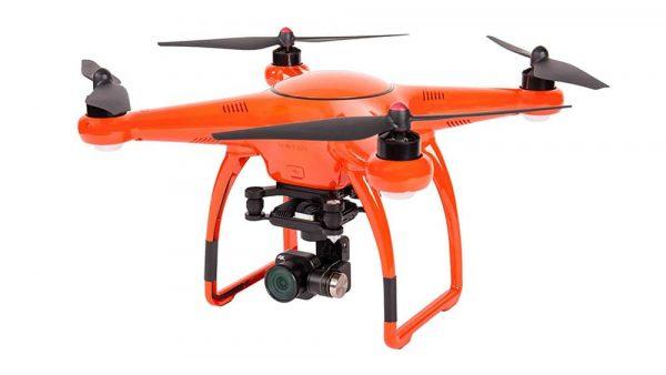 autel-robotics-x-star-drone.jpg