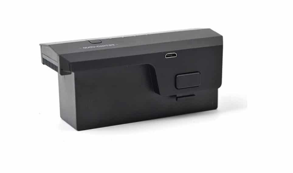 sjrc f11 battery accessory