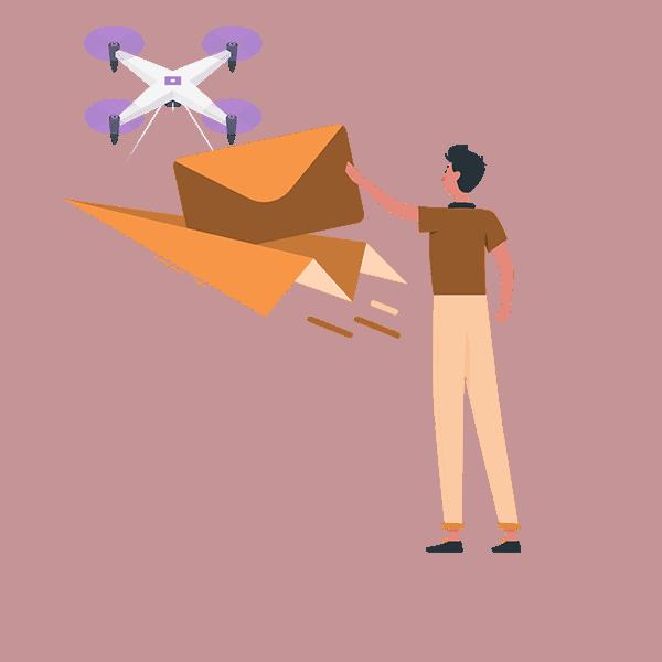 contact dronesgator