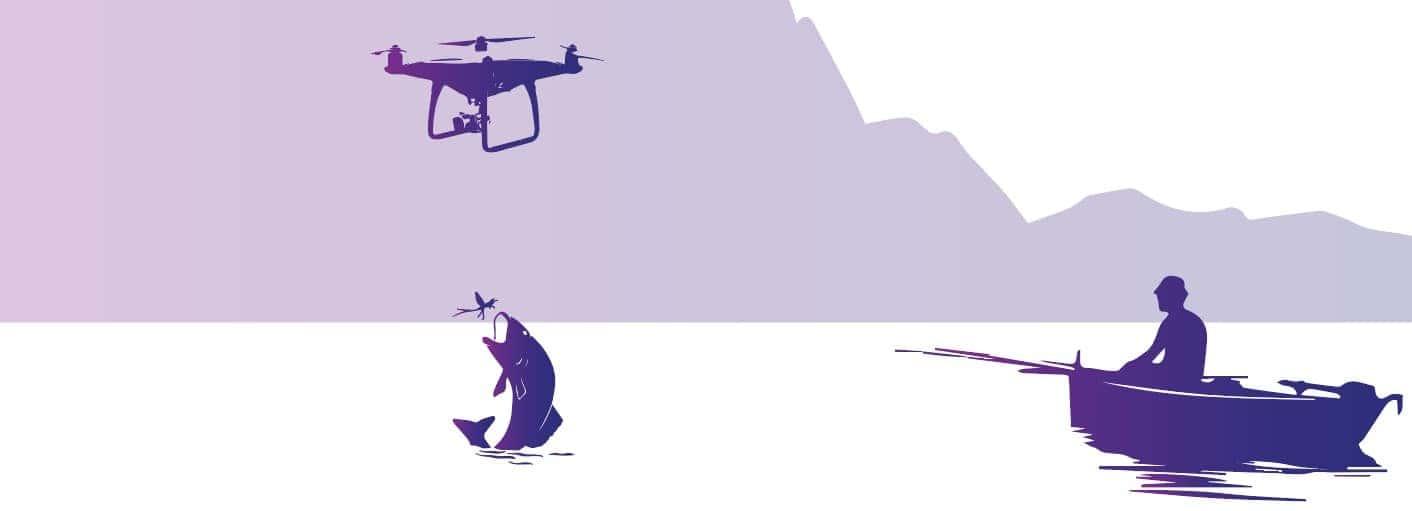 drone-fishing.jpg