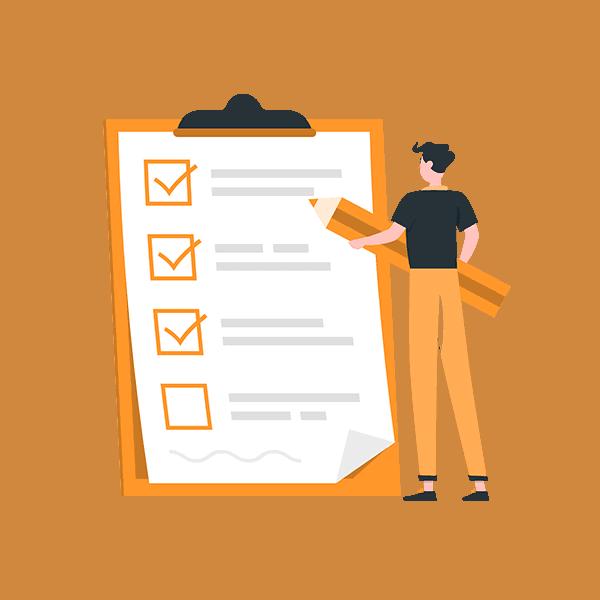 drone-preflight-checklist-free-graphic.png