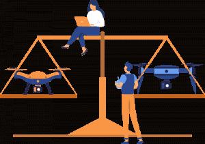 drones-comparison-table-graphic.png
