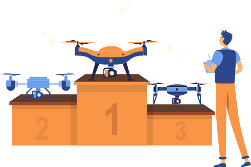 drones-ranked-by-specs.png