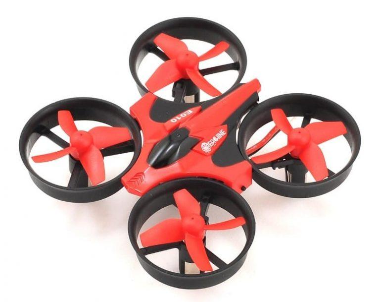 eachine-E010-dron.jpg