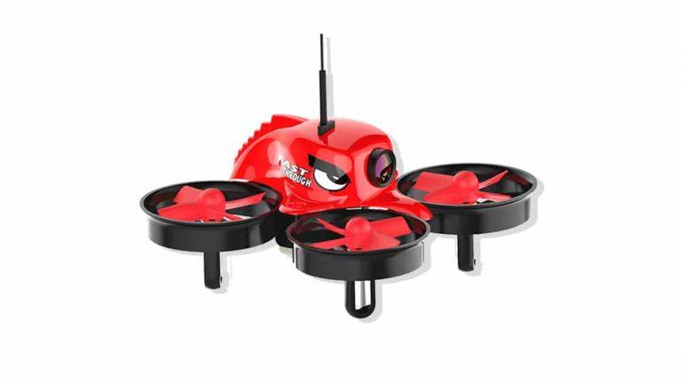 eachine e013 drone review