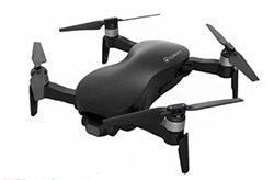 eachine-ex4-drone-thumbnail-jjrc-x12.jpg