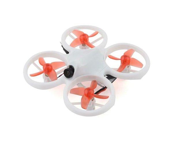 emax ez pilot drone