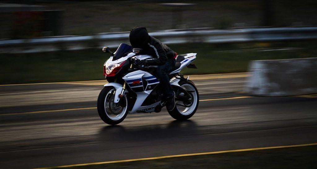 highway-motorcycle-speed-drone.jpg