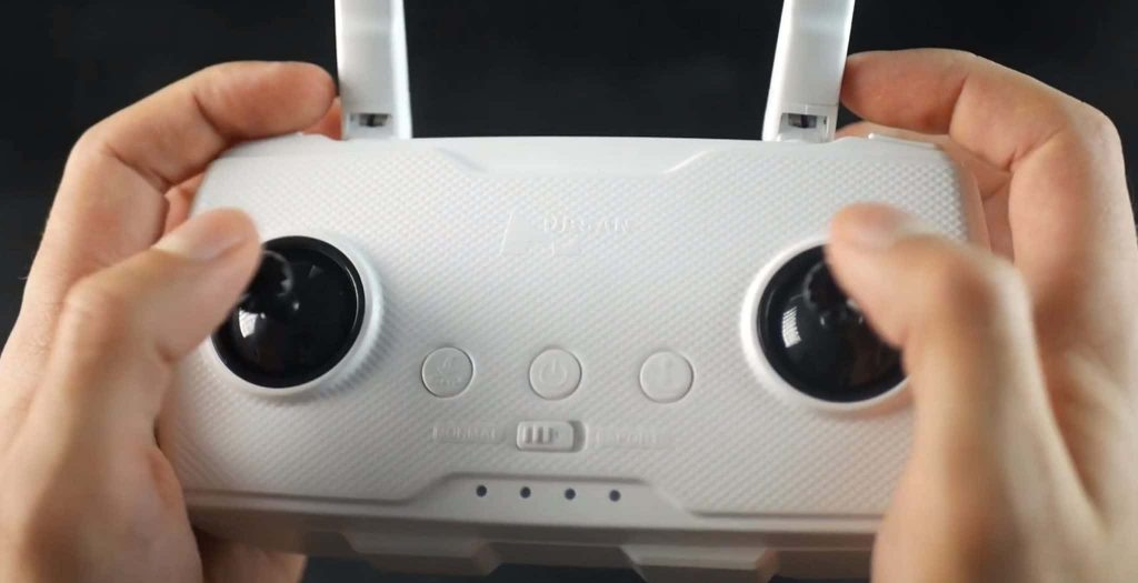 hubsan-controller.jpg