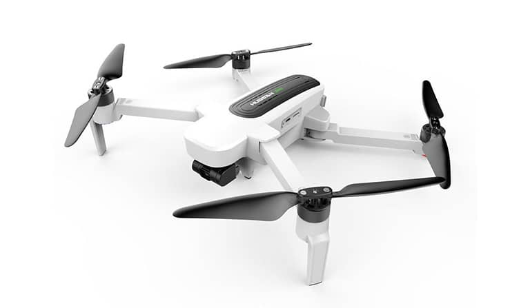 hubsan-zino-drone-price-reduction.jpg