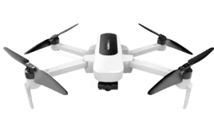 hubsan-zino-drone-review-updated