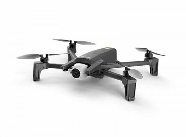parrot-anafi-drone.jpg