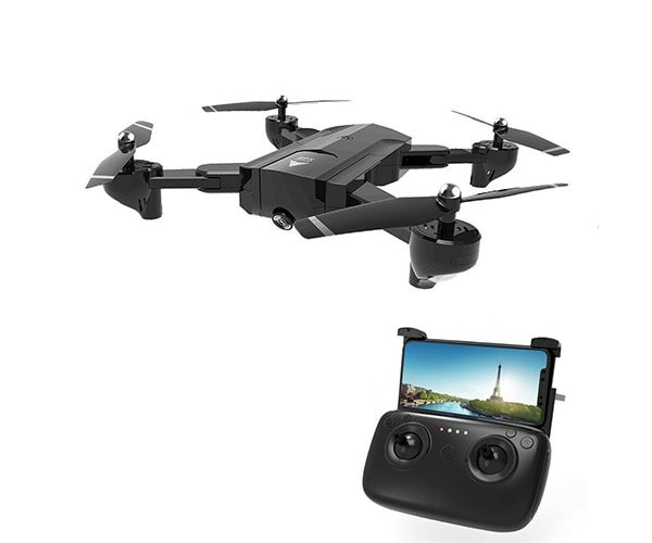 sg 906 drone