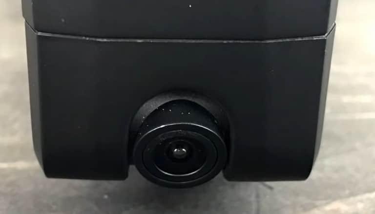 sjrc-f11-camera.jpg