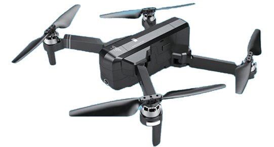 sjrc f11 drone review