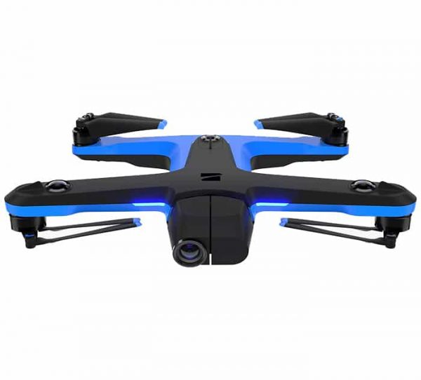 skydio-2-drone-review.jpg