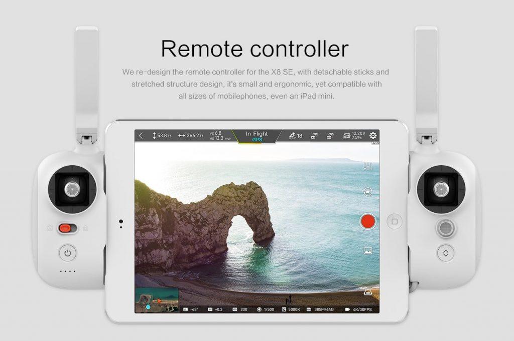 xiaomi-fimi-controller-ipad-mini-size.jpg