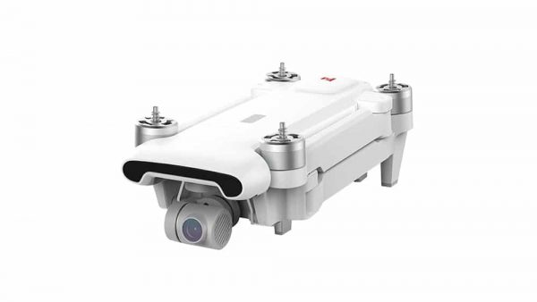 xiaomi-fimi-x8-SE-drone-review.jpg