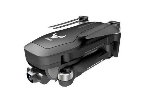 zlrc sg 906 pro drone