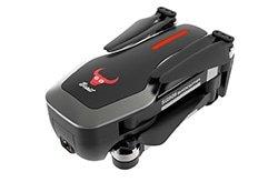 zlrc-sg906-beast-drone-thumbnail.jpg