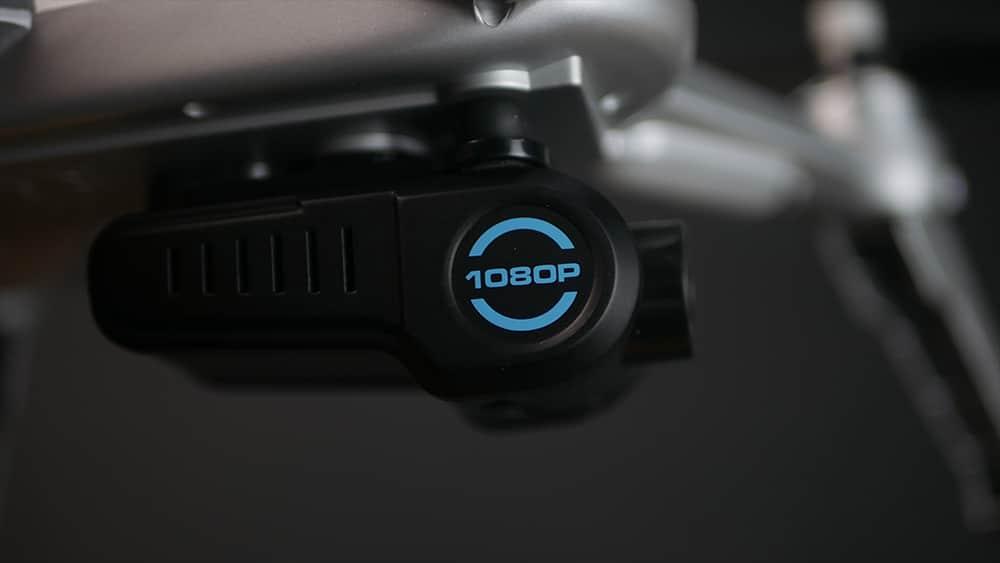 1080 bugs camera