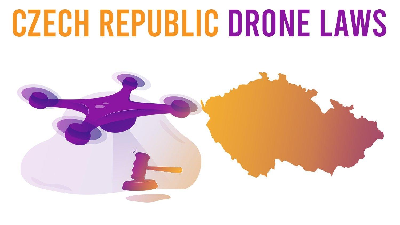 Czech-Republic-drone-laws.jpg