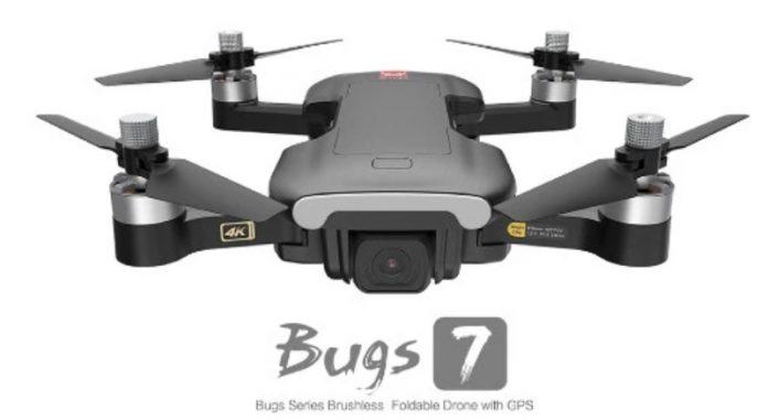 MJX Bugs B7 drone quadcopter 696x381 1