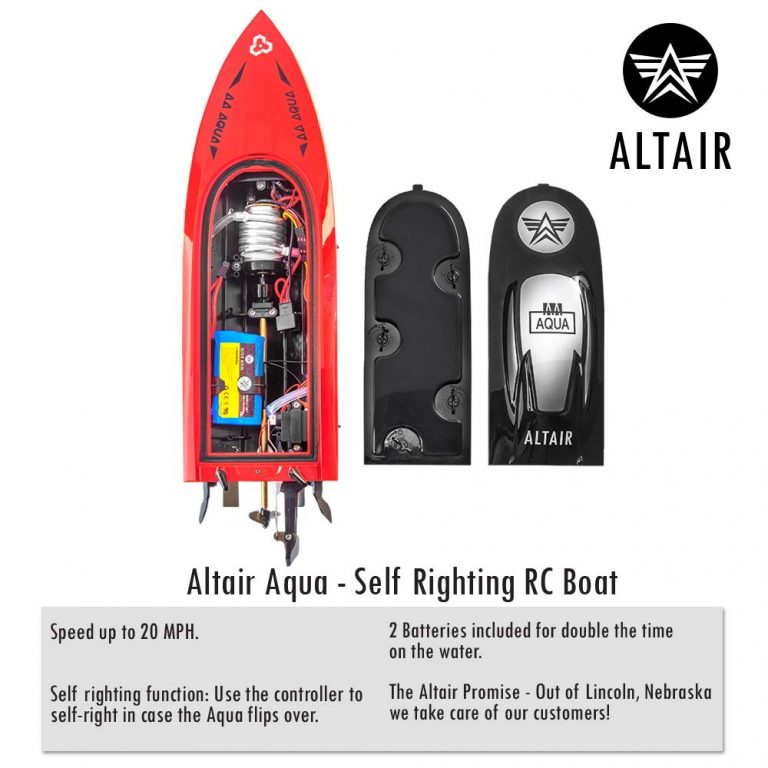altair-aa-aqua-fast-rc-boat-self-righting.jpg