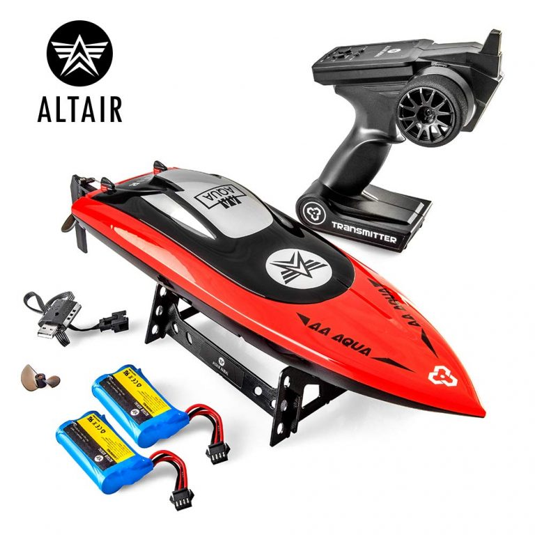 altair-aa-aqua-rc-boat-with-two-batteries-included.jpg