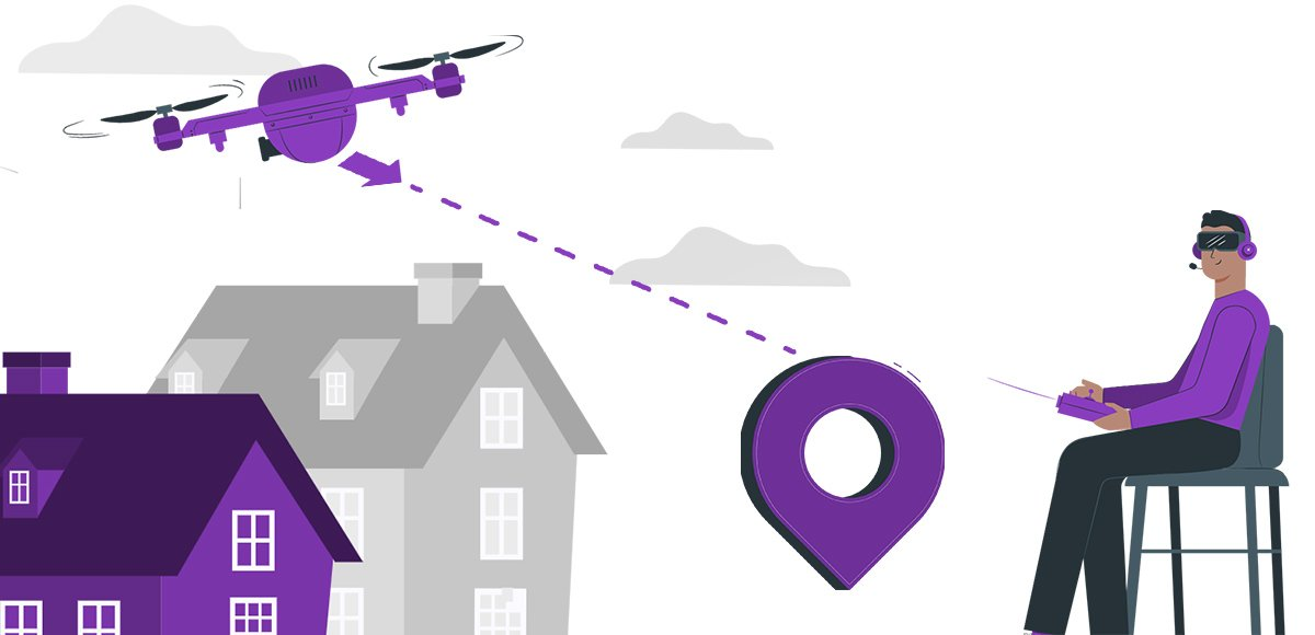 best-return-to-home-drones-RTH-with-GPS-quadcopters