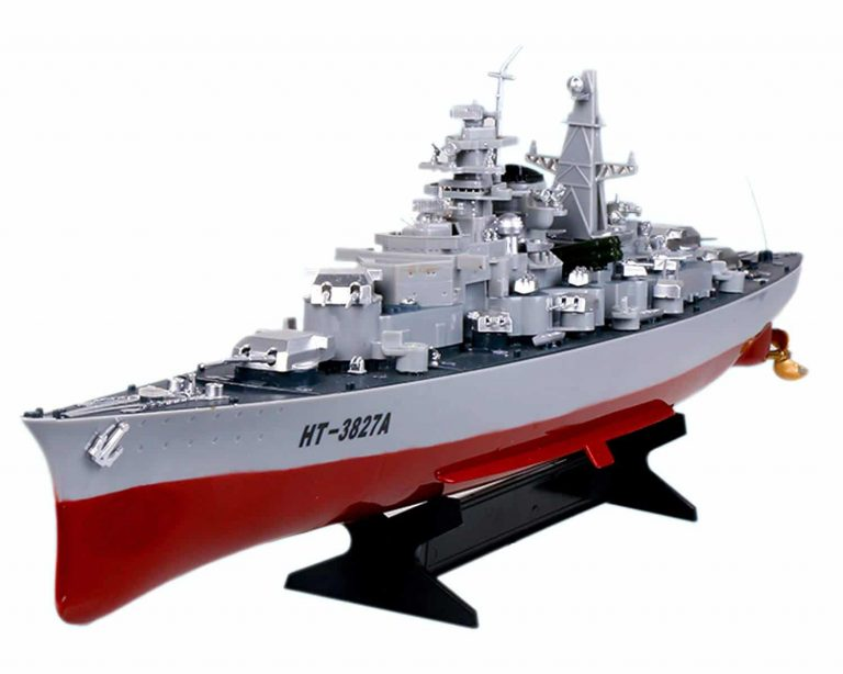 bismarck-military-rc-boat-for-kids-model.jpg
