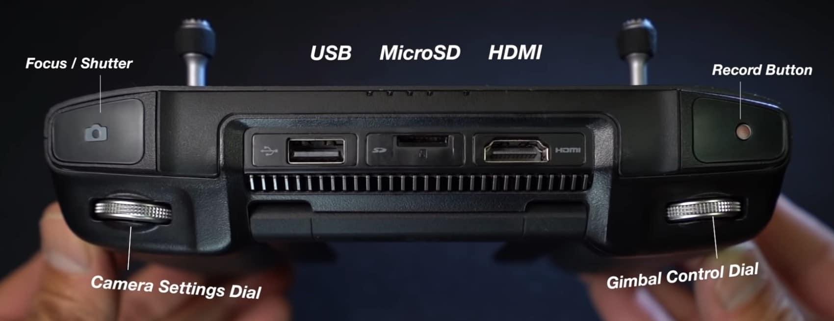 bottom-connectors.jpg