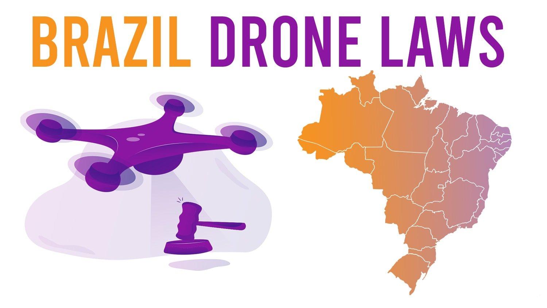brazil-drone-laws.jpg