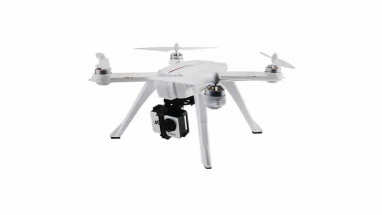 bugs 3 pro drone review 1