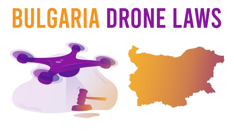 bulgaria-drone-laws.jpg