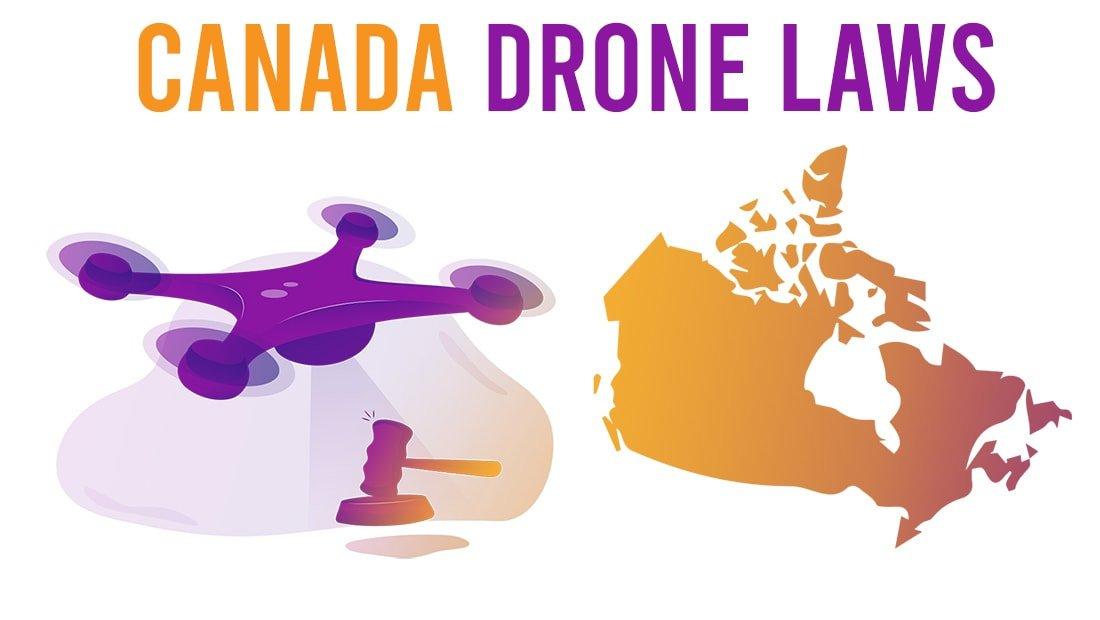 canada-drone-laws.jpg