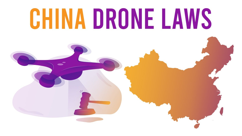 china-drone-laws.jpg