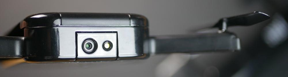 cme camera image