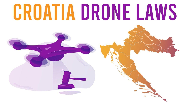 croatia-drone-laws.jpg