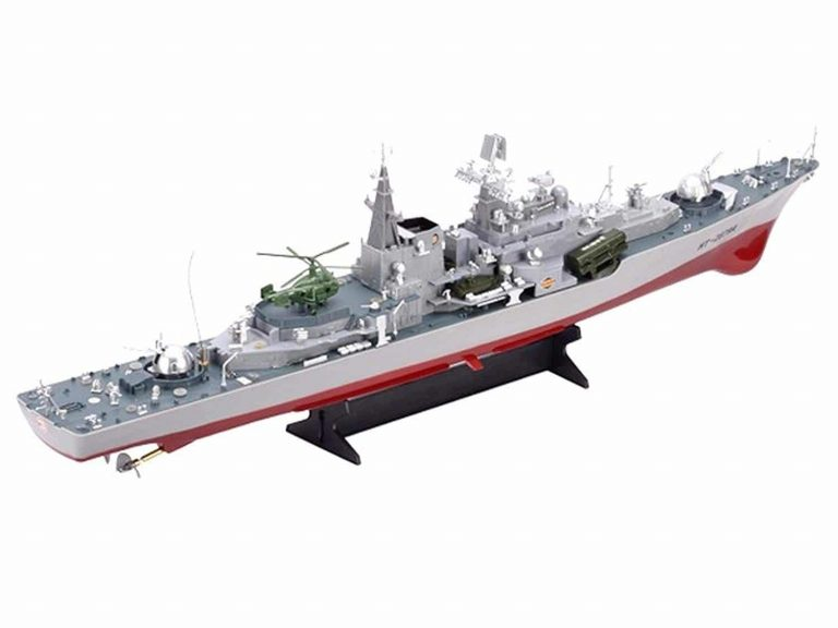 destroyer-big-rc-boat-ship-for-kids.jpg