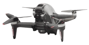 dji fpv drone leaked image review 1