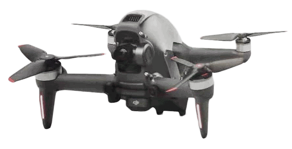 dji-fpv-drone-leaked-image-review