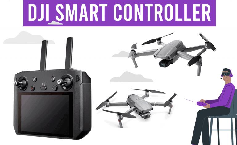 dji-smart-controller-review-for-mavic-air-2-and-dji-mavic-2-and-dji-mini-2