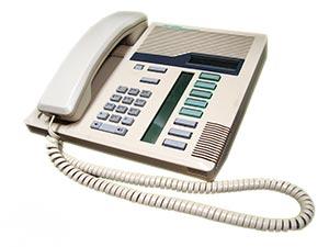 dji support telephone